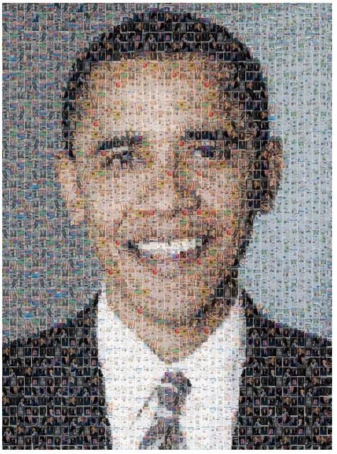 Obama_mosaic