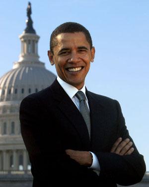Barack.10.13