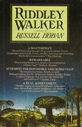 Riddley_walker_cover