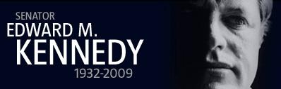 Rip_teddyk