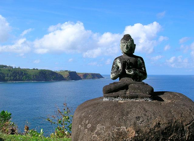 Buddha_vista_web