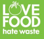 LoveFoodHateWaste_logo